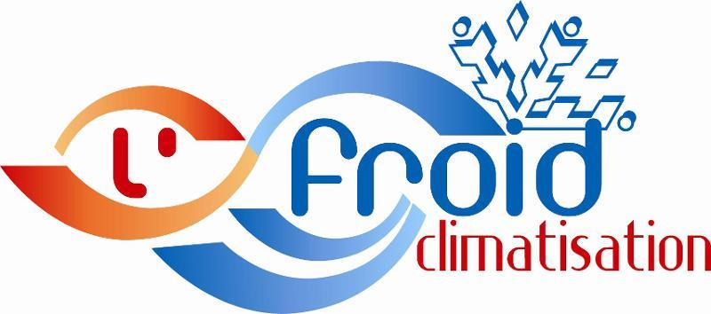 Logo de l'entreprise L'Froid